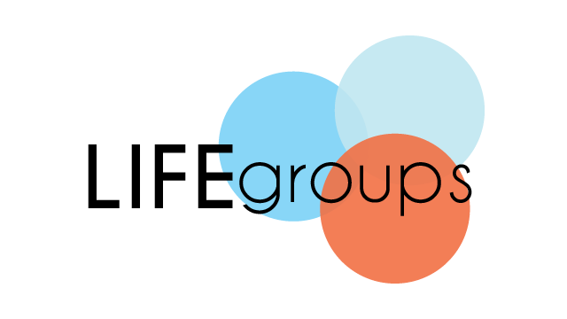 LIFEgroups | Restoration Church